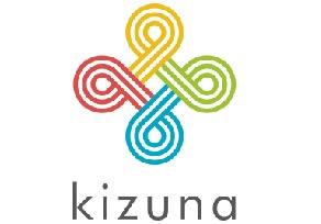 kizuna-01