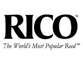 rico-01
